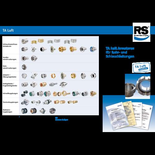 rs-ta-luft-armaturen_de.pdf