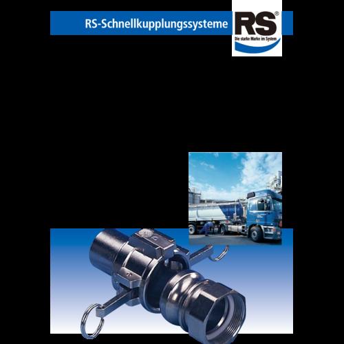 rs-programm-schnellkupplungen_de.pdf