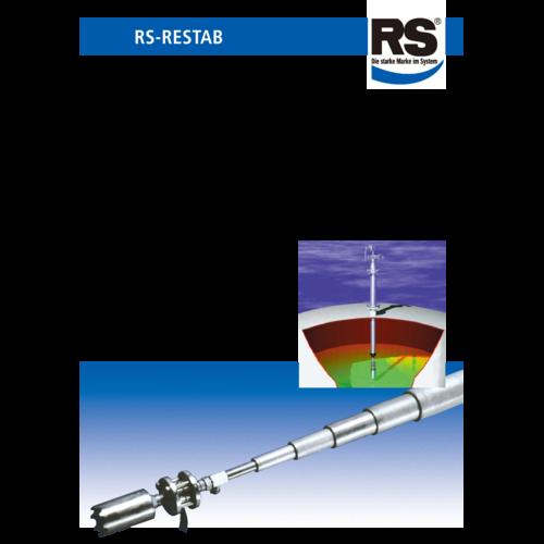 rs-restab_de.pdf