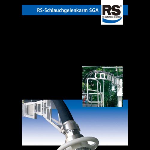 rs-serie-schlauchgelenkarm-sga_de.pdf