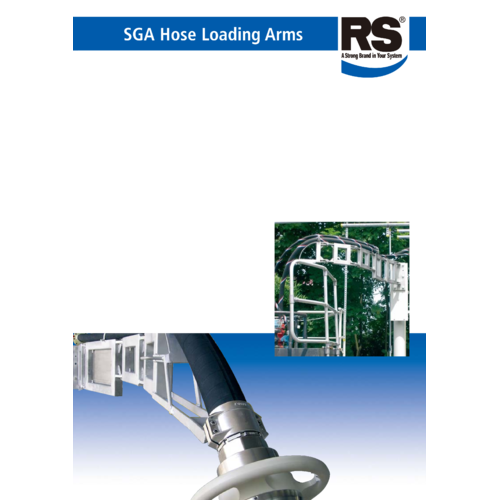 rs-serie-schlauchgelenkarm-sga_gb.pdf