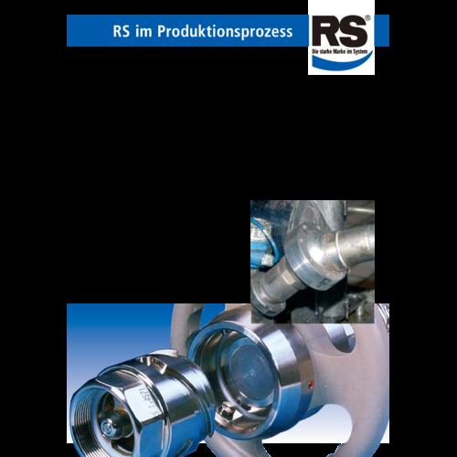 rs-anwendung-produktionsprozess_de.pdf