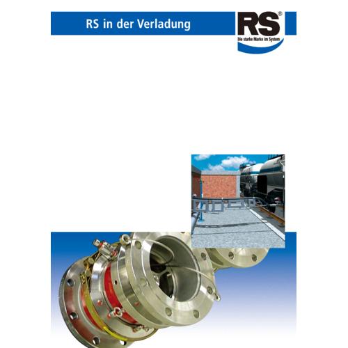 rs-anwendung-verladung_de.pdf