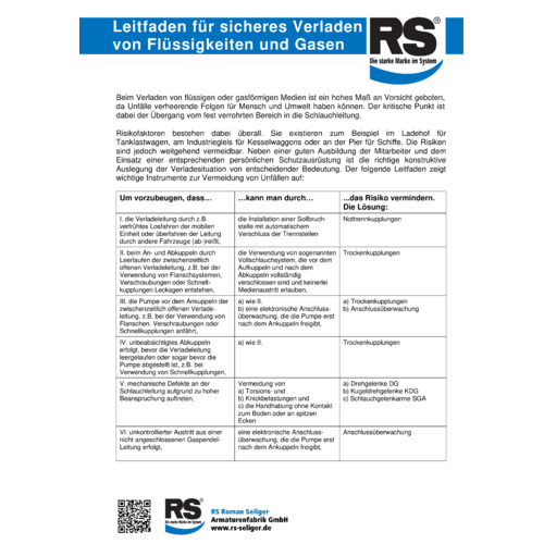 rs-leitfaden-verladung_de.pdf