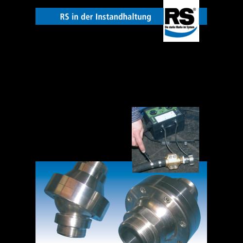 rs-anwendung-instandhaltung_de.pdf