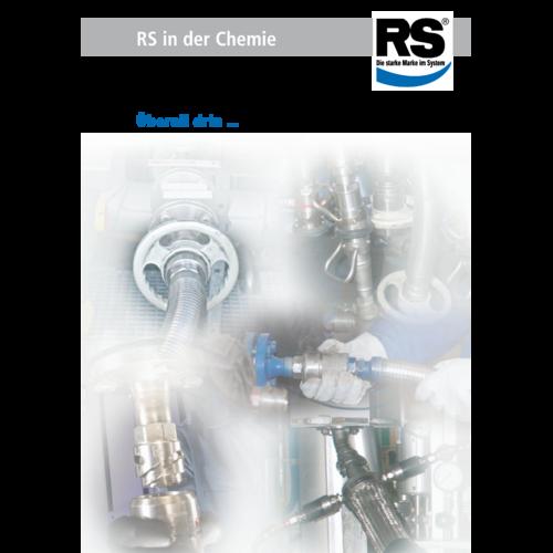 rs-anwendung-chemie_de.pdf