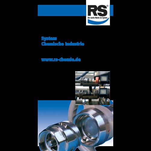 rs-system-chemie_de.pdf