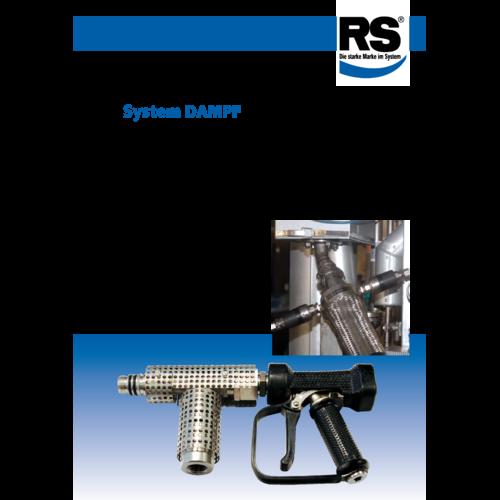 rs-system-dampf_de.pdf
