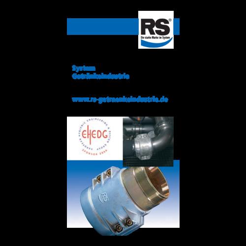 rs-system-getraenkeindustrie_de.pdf