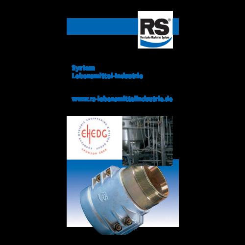 rs-system-lebensmittelindustrie_de.pdf