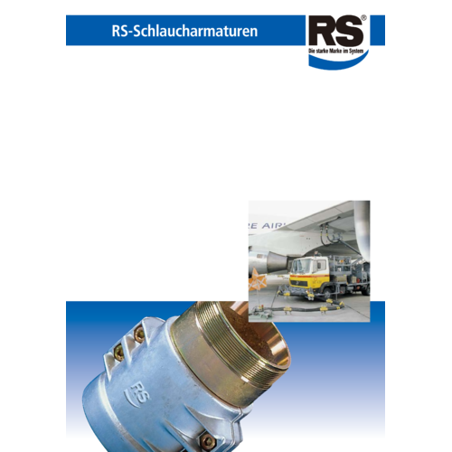 rs-programm-schlaucharmaturen_de.pdf